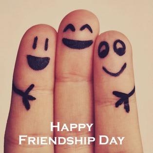 friendship-day-photos-whatsapp-dp