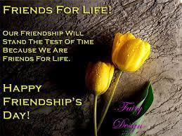 friendship-day-pictures-for-whatsapp-dp