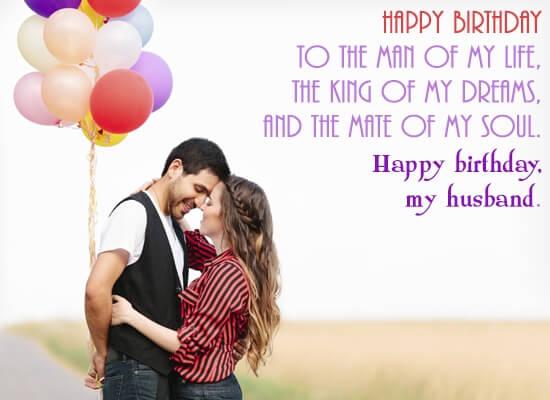 happy-birthday-greetings-whatsapp
