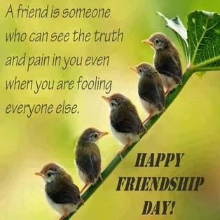 happy-friendship-day-images-for-whatsapp