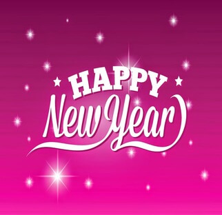 happy-new-year-2016-whatsapp-images