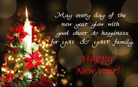 happy-new-year-whatsapp