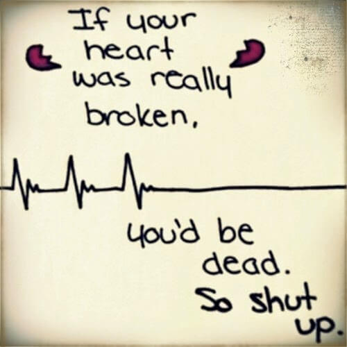 heart-broken-dp-for-whatsapp