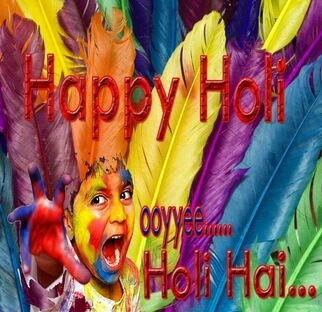 holi-images-for-whatsapp-profile-pic