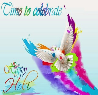 holi-images-for-whatsapp