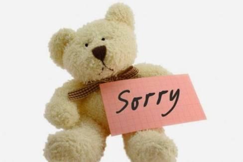 i-am-sorry-amazing-whatsapp-photos-