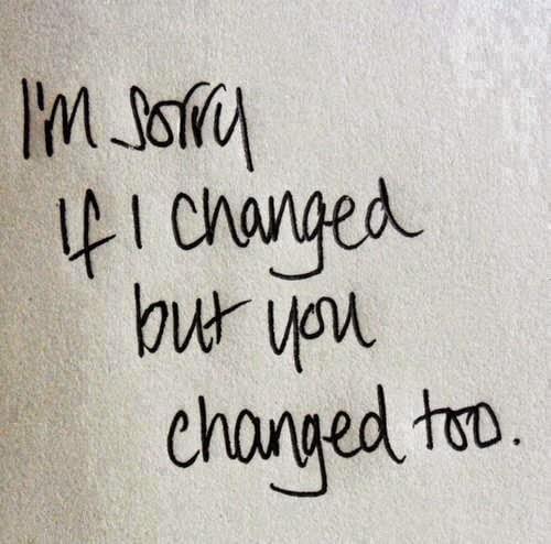 i-am-sorry-if-i-changed-whatsapp-dp