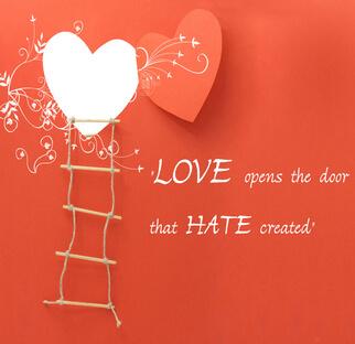 love-images-whatsapp