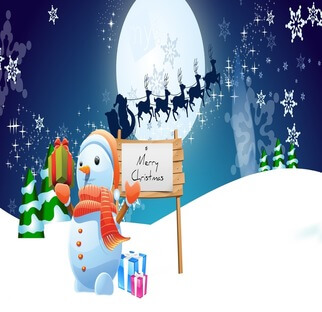 merry-christmas-greetings-images