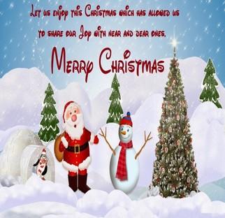 merry-christmas-whatsapp-dp