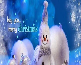 merry-christmas-whatsapp