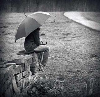 sad-boy-images-for-whatsapp