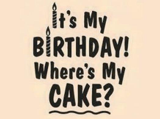 whatsapp-dp-for-my-birthday.jpg