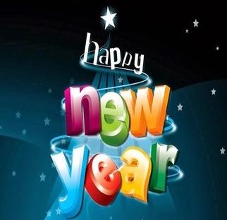 whatsapp-happy-new-year-image