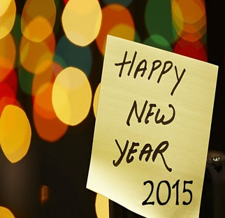 whatsapp-happy-new-year-pictures