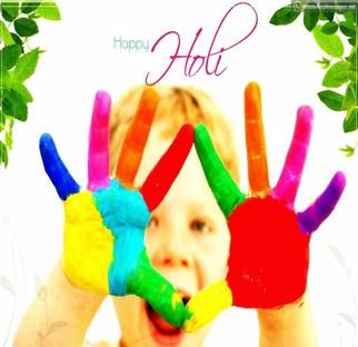 whatsapp-holi-wishes-image