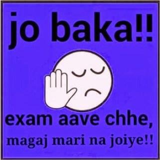 whatsapp-profile-pics-for-exams