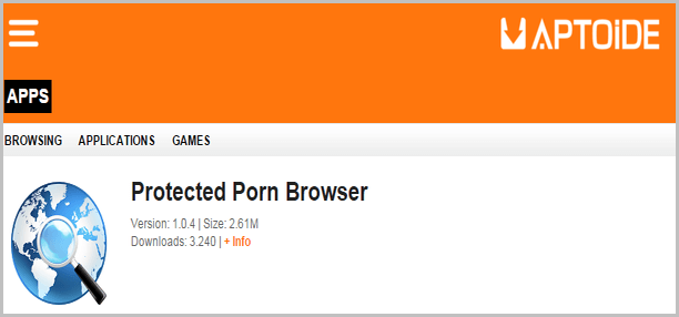 protected-porn-browser