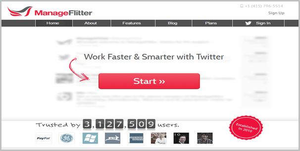 ManageFlitter-unfollowing-tool