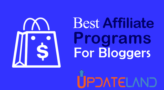 21 Of The Best Affiliate Programs To Find High Quality
