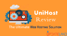 Unihost Review: The Ultimate Web Hosting Solution