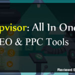 Topvisor Review: An All-In-One SEO & PPC Tools