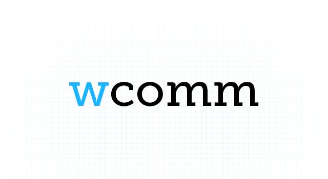 Webnexs-wcomm