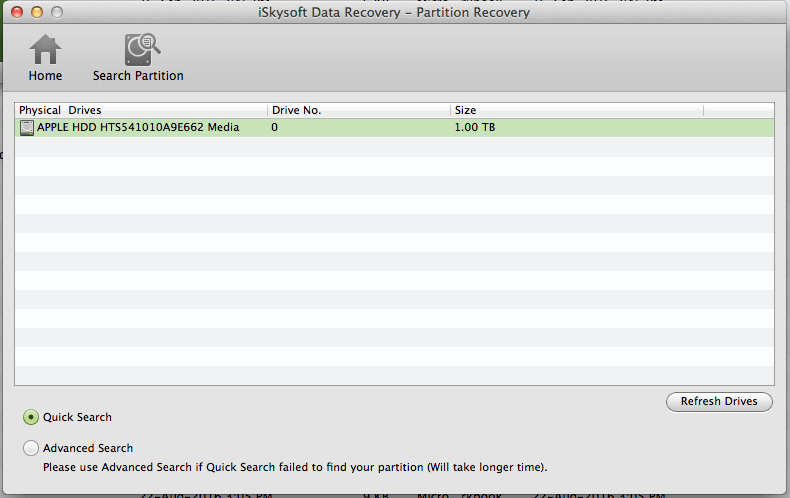 iskysoft-partion-recovery