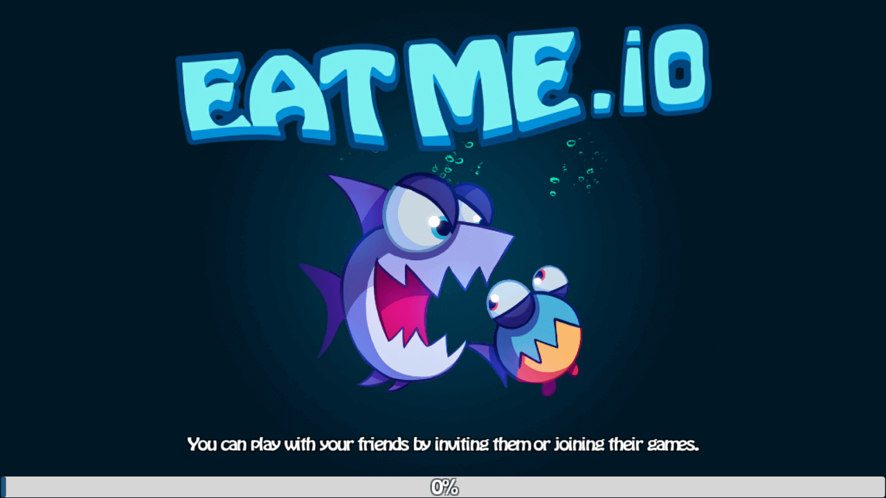 eatme-review