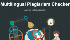 Plagramme Review: Best Plagarism Checker Tool