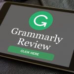 Grammarly Review 2018- Is This Grammar Checker Worth It?