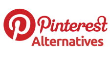 Top 10 Sites Like Pinterest