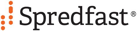 SpredFast
