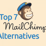 7 Best Mailchimp Alternatives for 2018
