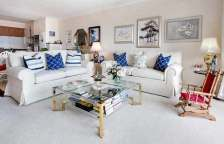 5 Technical Ways to Make a Small Room Appear Larger