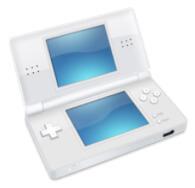 NDS Boy NDS Emulator