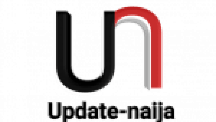 Disability insurance in UK