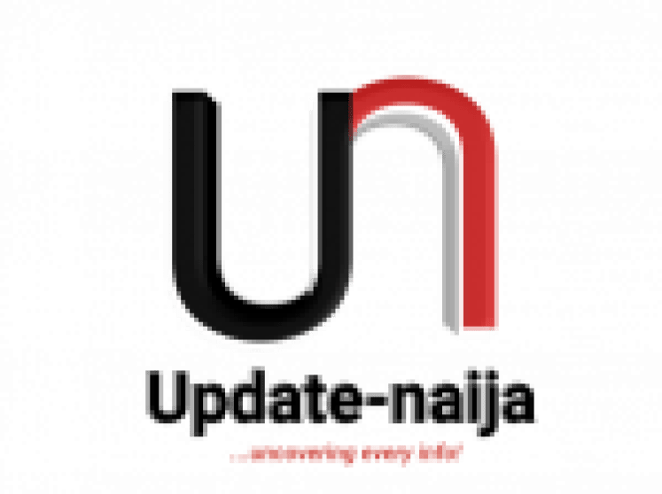 Immigrate To The United States Of America
