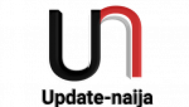 International Excellence Scholarships