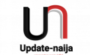 Migrate to Canada For Beginner