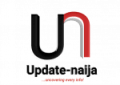 Real Estate investment in US