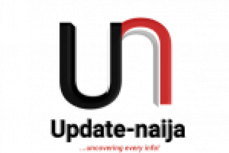 Requirement for Canada Immigration