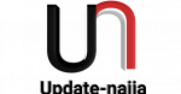 Free universities in the USA