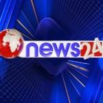 News24 TV Live