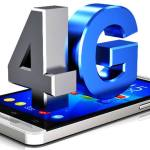 Nepal Telecom 4G l Available Locations