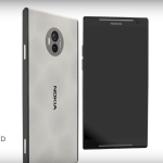Nokia C1 NEW Android Smartphone    Nokia Android Phones 2017