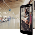 Nokia is launching new budget Smartphone : Nokia 2