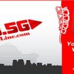 Robi 500MB YouTube Pack 25Tk Offer