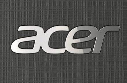 Acer Customer Care & Showroom Address In Bangladesh