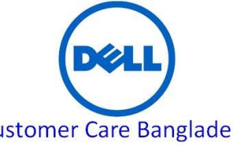 Dell Customer Care Bangladesh